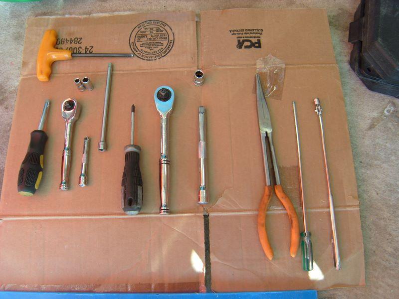 every_tool_needed.jpg