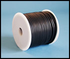 Primary Wire